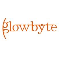 glowbyte@2x