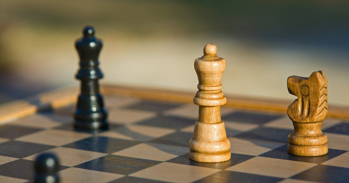 When is Process Mining Strategically Important?