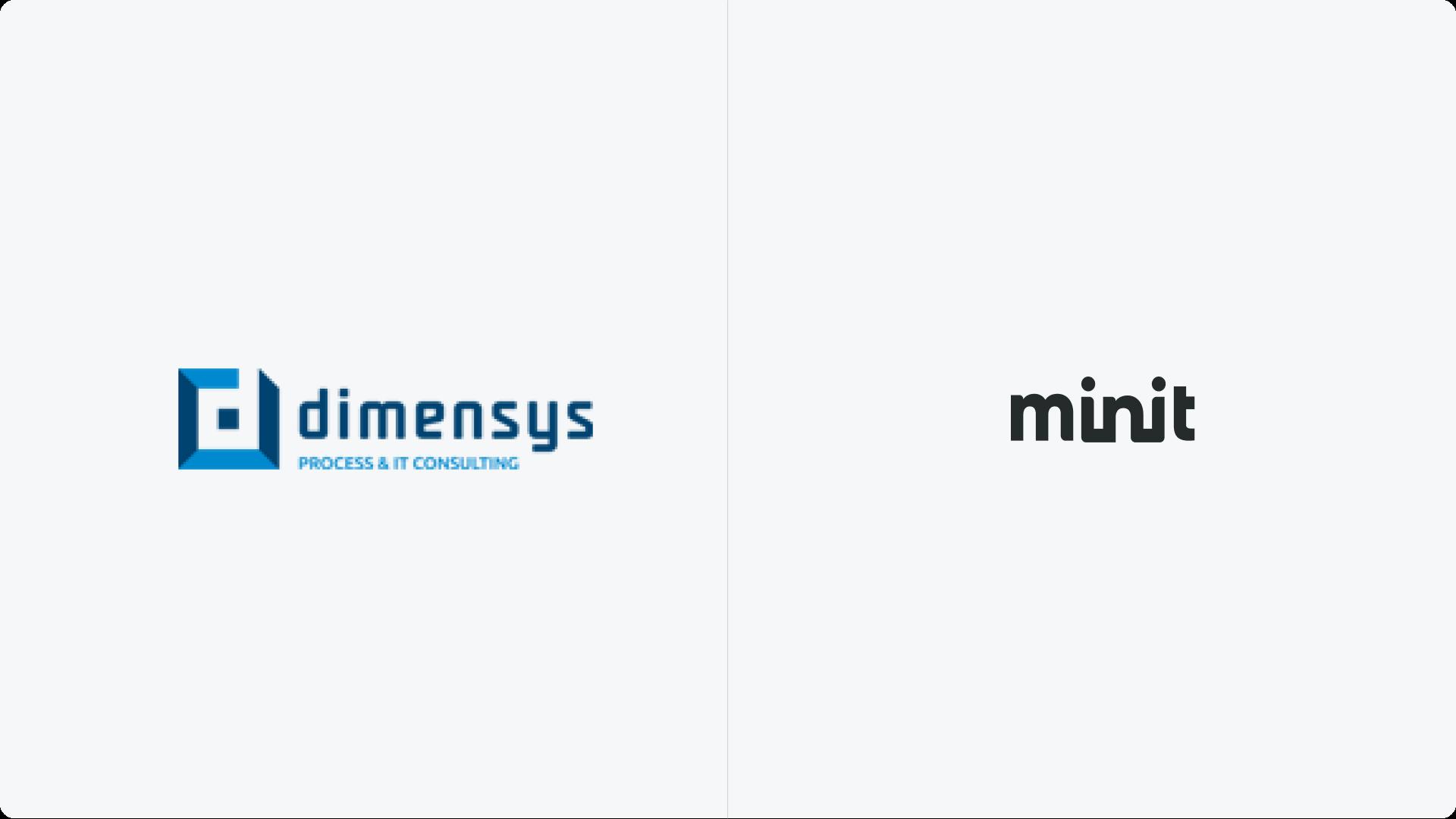 dimensys_minit_cover_blog