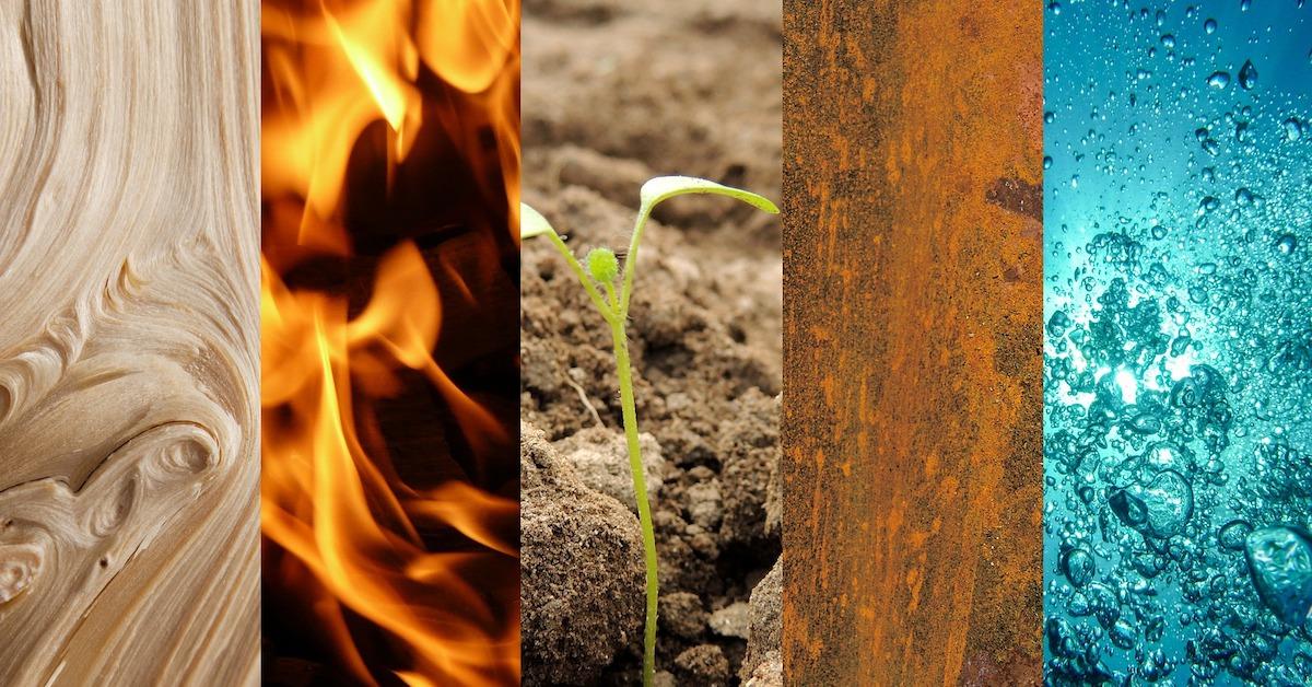 five-elements-crop