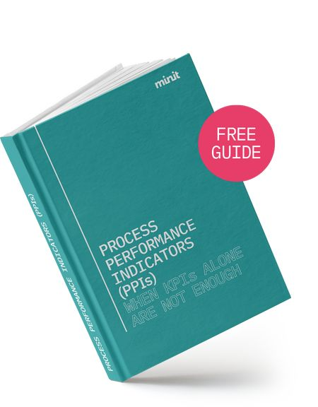free-guide-process-performance-indicators-ppis-minit_RES