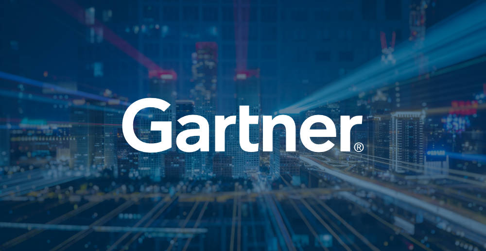 Minit Listed as a Representative Vendor in Gartner's Market Guide for Process Mining