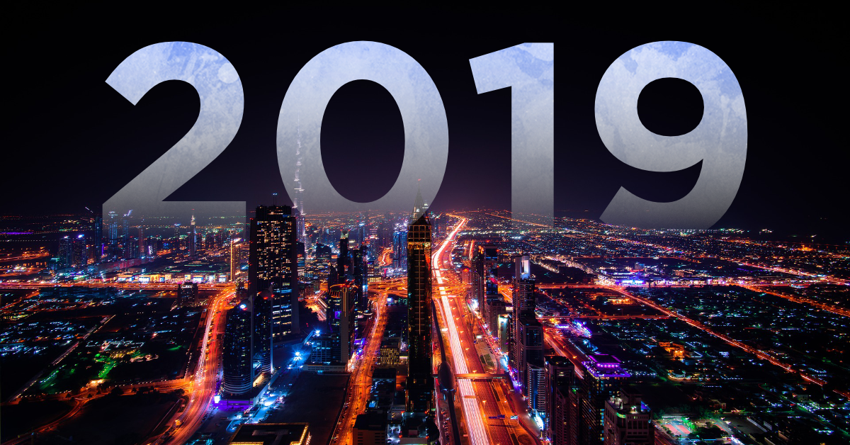 3 Trends Making Process Mining a Must-Have in 2019