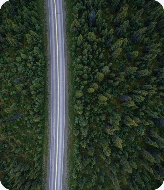 5 Ways to Streamline Process Improvement with Process Mining