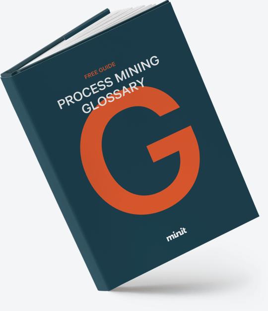 process-mining-glossary